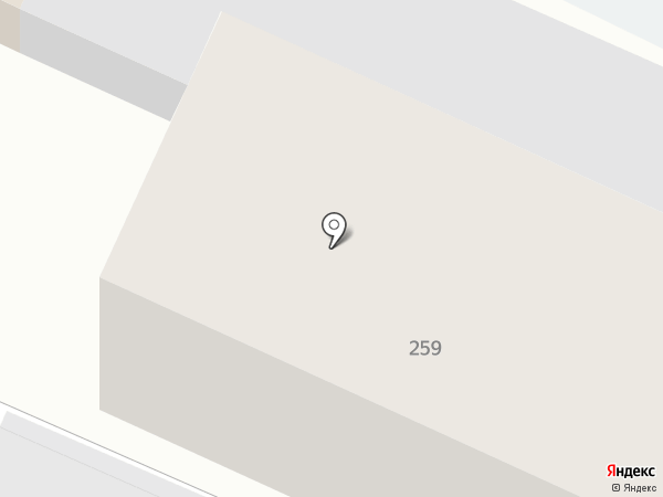 Леноблторгтехника, ЗАО на карте Санкт-Петербурга