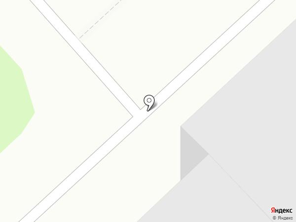 Крыловский государственный научный центр, ФГУП на карте Санкт-Петербурга
