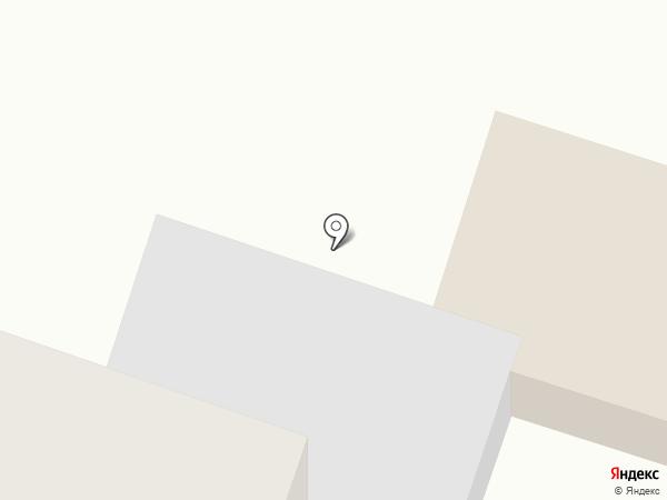 BAZASHOP.ru на карте Санкт-Петербурга