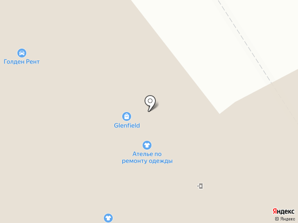 Банкомат, Сбербанк, ПАО на карте Санкт-Петербурга