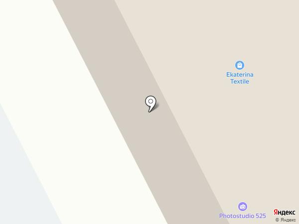 Проминвест СПб на карте Санкт-Петербурга