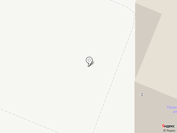 Проектинтертехника на карте Санкт-Петербурга