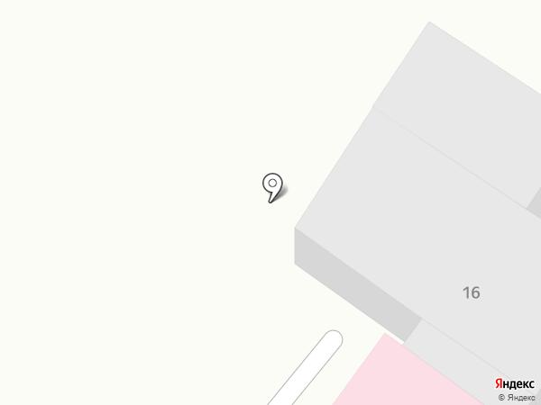 Ветеринарная станция Московского и Фрунзенского районов на карте Санкт-Петербурга