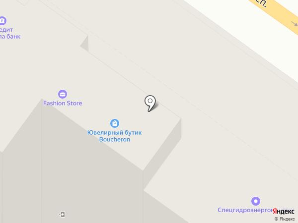 Невский 137, ТСЖ на карте Санкт-Петербурга