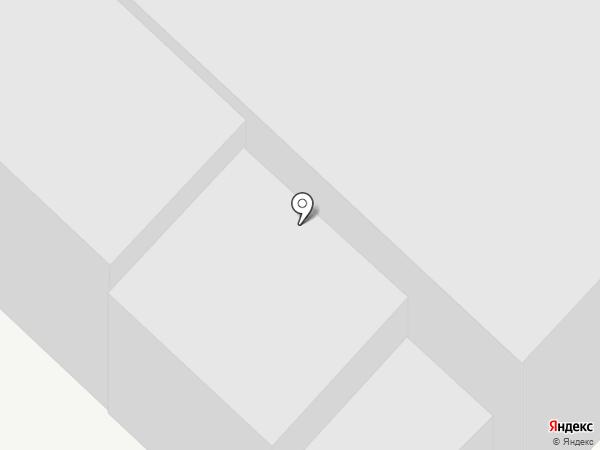 РОСИМЕД на карте Санкт-Петербурга
