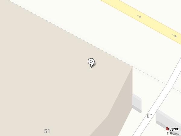 Центр геодезии и картографии на карте Санкт-Петербурга