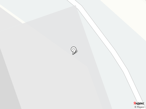 Сорок второй трест, ЗАО на карте Санкт-Петербурга