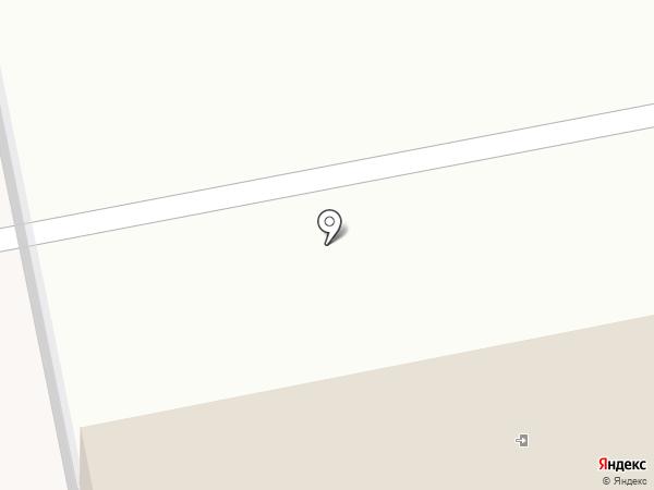 104 отдел полиции на карте Коммунара