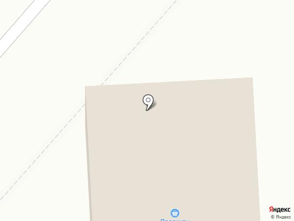 Альянс на карте Коммунара