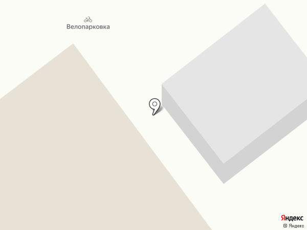 ГидроКомплект на карте Санкт-Петербурга