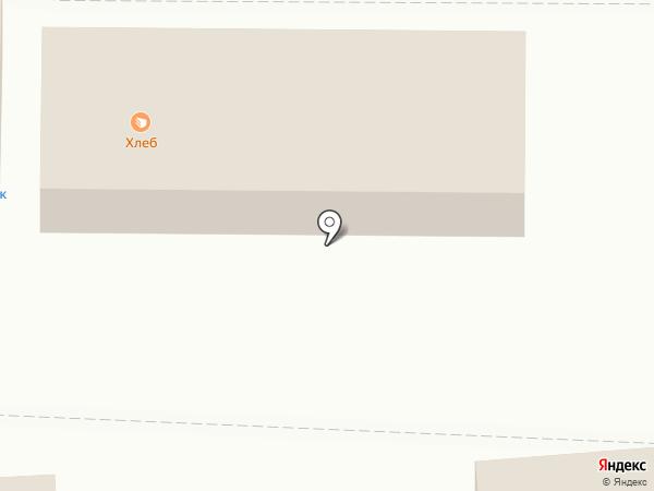 Секонд-хенд на карте Коммунара