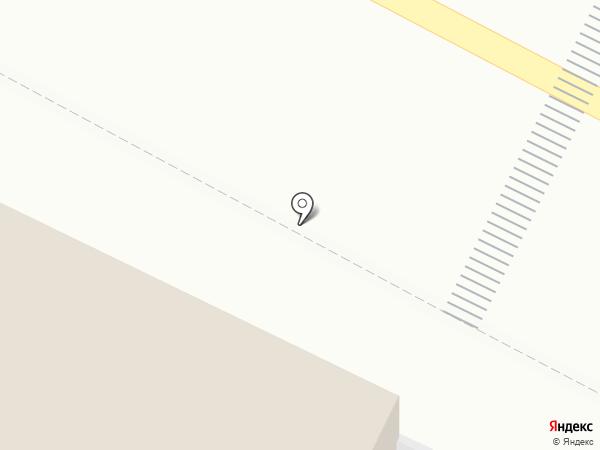 Ля-Ля.RU на карте Санкт-Петербурга
