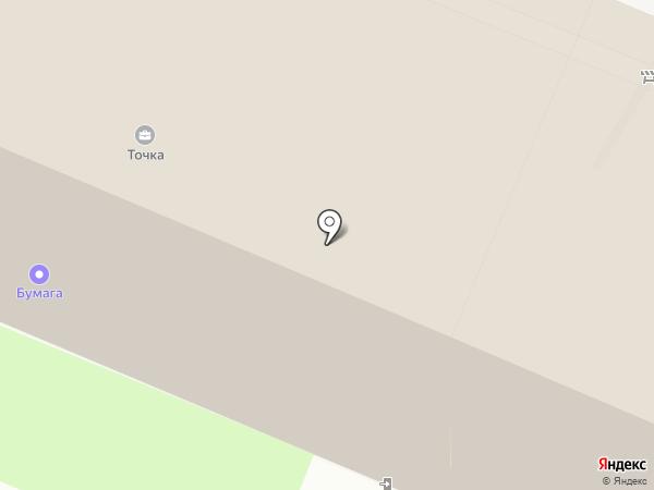 Бух shop на карте Санкт-Петербурга