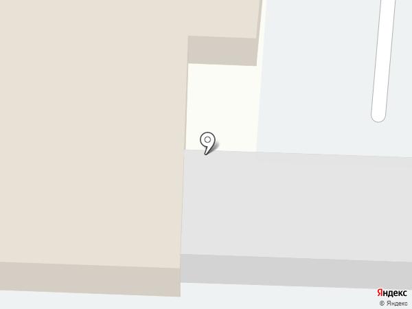 вМесте на карте Бугров