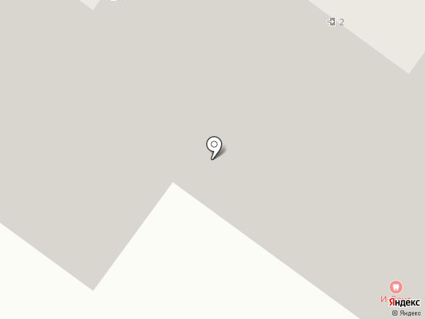 И-Дент на карте Коммунара