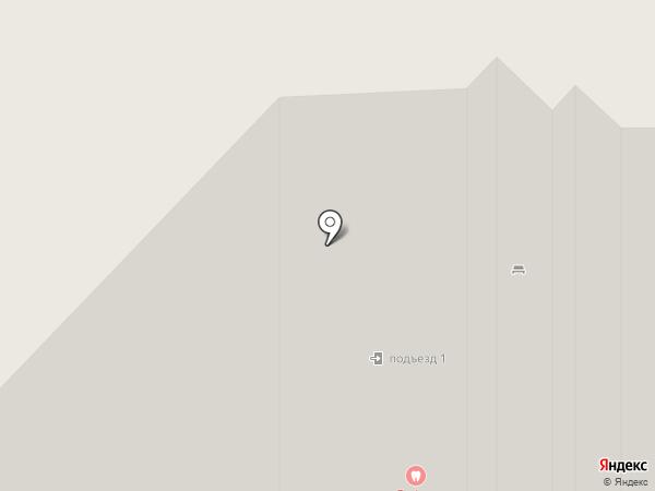 Сафия на карте Бугров