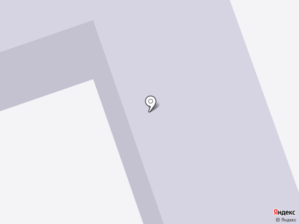 Средняя общеобразовательная школа №2 на карте Коммунара