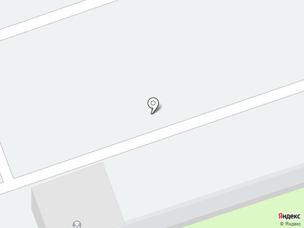 Автостоянки СПб на карте Санкт-Петербурга