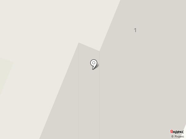 Вологодский завод металлоконструкций на карте Мурино