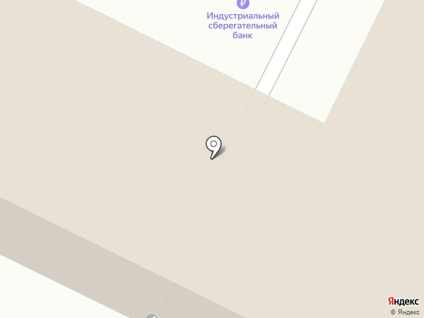Центр социальной помощи семье и детям на карте Санкт-Петербурга