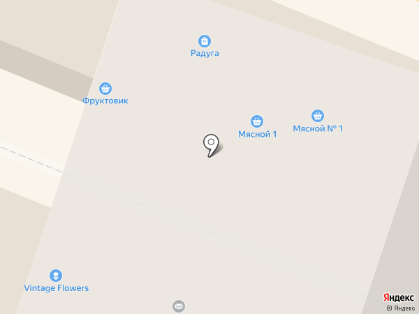 Платежный терминал, МТС-Банк, ПАО на карте Мурино