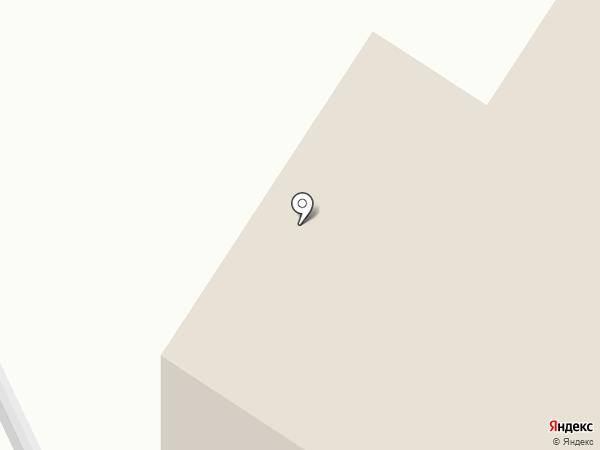 ЭнергоТехноКомплект на карте Мурино