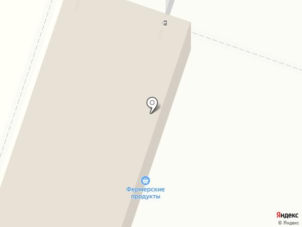 Ассоциация Розничных продавцов электроинструмента, оборудования и садовой техники на карте Мурино