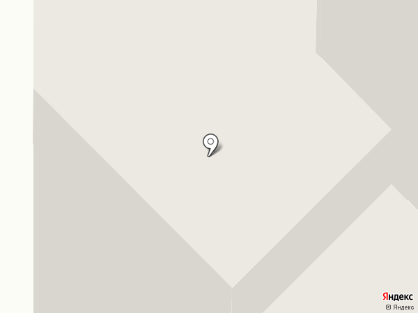 Зов-мебель на карте Мурино