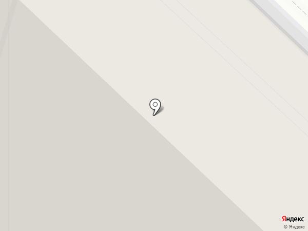 Zoomag на карте Мурино