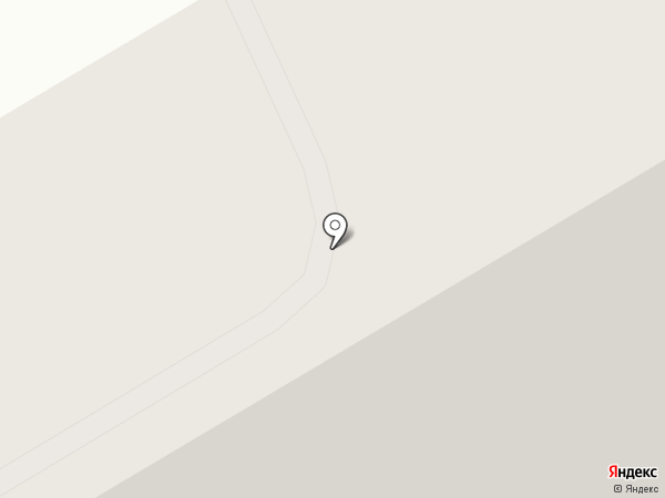 Созвездие недвижимости на карте Нового Девяткино