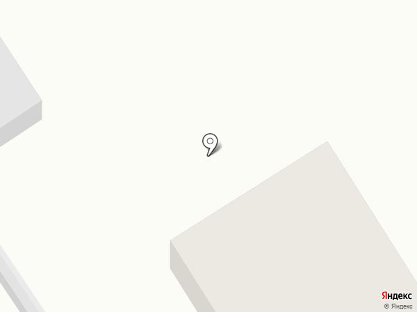 ЛР Компани на карте Нового Девяткино