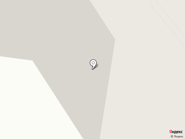 Российский-14, ТСЖ на карте Санкт-Петербурга