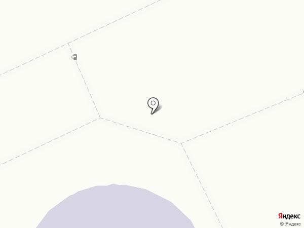 Детская школа искусств им. М.И. Глинки на карте Санкт-Петербурга