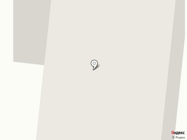 Большевиков, 43, ТСЖ на карте Санкт-Петербурга
