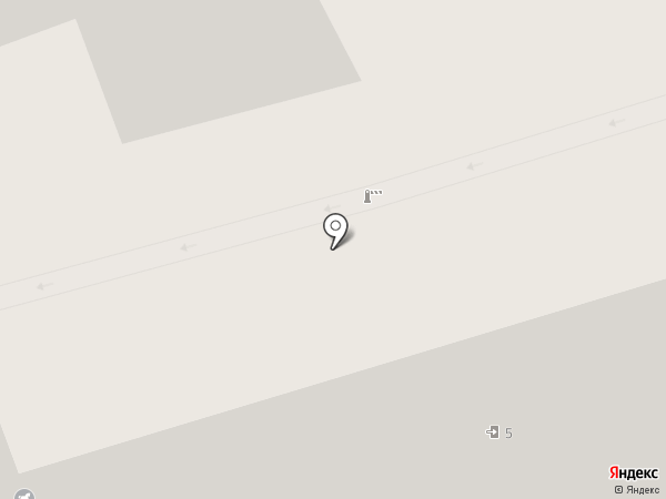 Новостройки на карте Кудрово