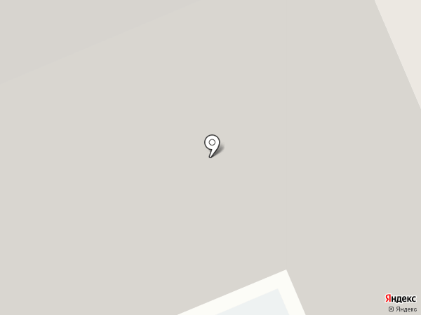 Проектная Группа №1 на карте Кудрово