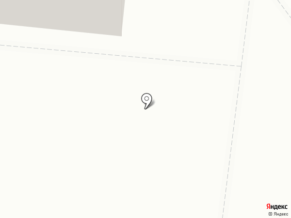 СтройЛинк-сервис на карте Кудрово