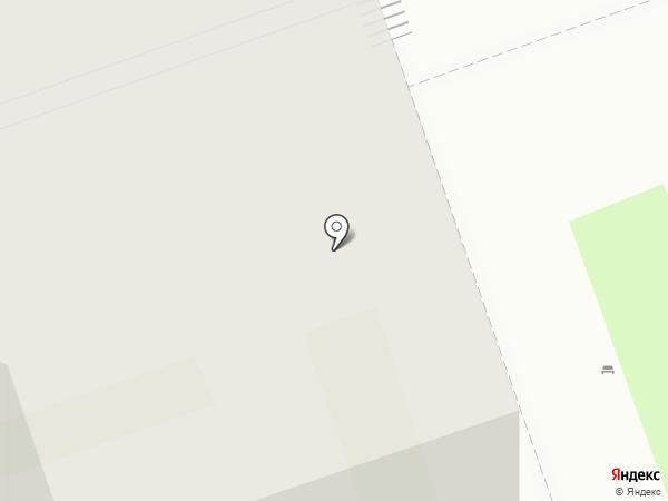 Пегас туристик на карте Кудрово