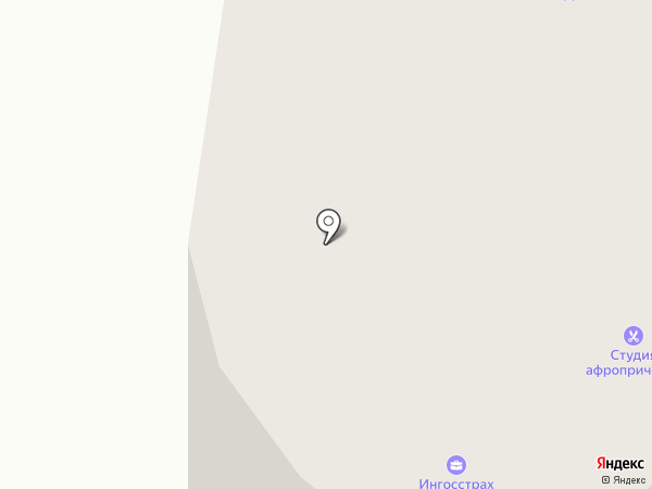 Full House на карте Кудрово