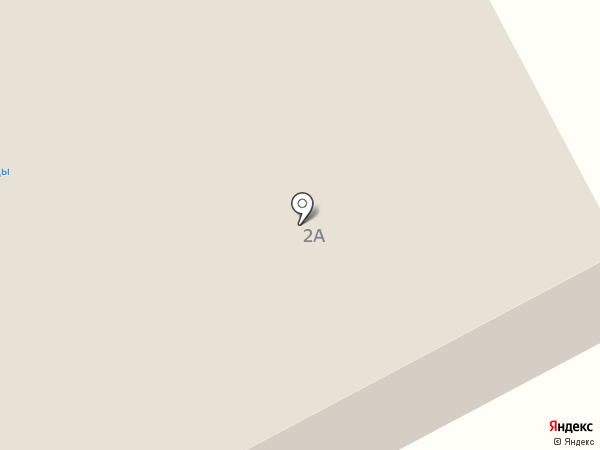 Лаура-Кудрово на карте Кудрово