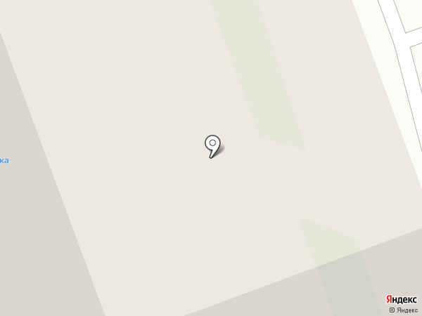 i-Rem на карте Кудрово