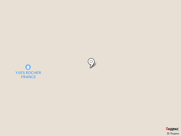 Demeter Fragrance Library на карте Кудрово