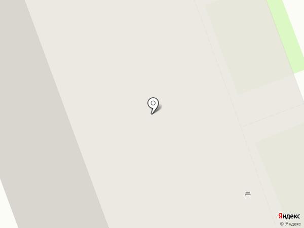 Нейма на карте Кудрово
