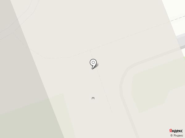 Наш дом - Кудрово Град на карте Кудрово