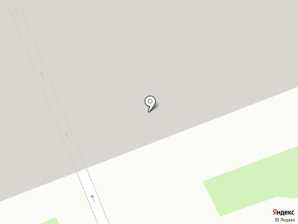 Наш дом - Кудрово на карте Кудрово