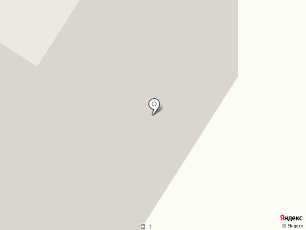 Кедр, ТСЖ на карте Санкт-Петербурга