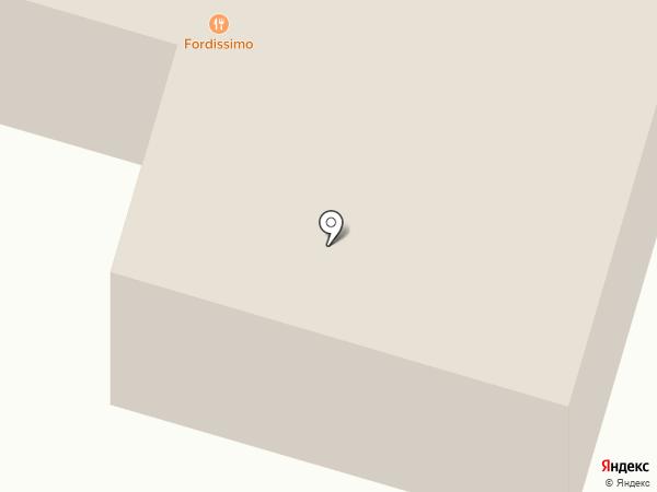 Мои документы на карте Кудрово