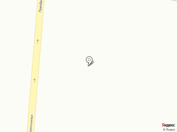 Grammy на карте Дачного
