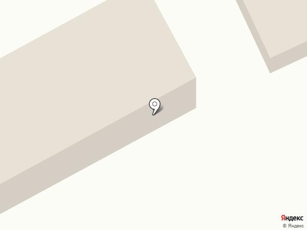Банкомат, КБ ПриватБанк, ПАО на карте Великого Дальника