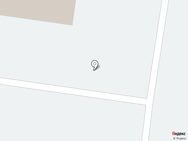 Comepay на карте Янино 1